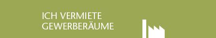 logo1_breit