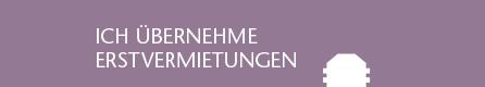 logo2_breit